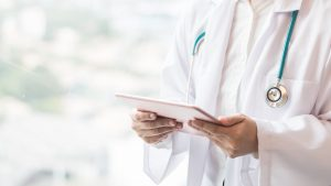 Confidentiality in Healthcare Why Does It Matter